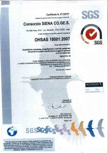 CERTIFICATO-OHSAS-18001-SCADENZA-22.09